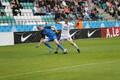 Jalgpalli karikafinaal FCI Tallinn - Tartu Tammeka
