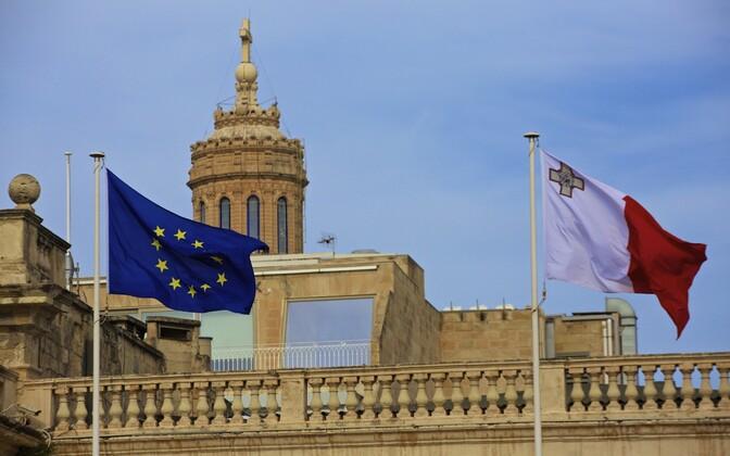 Председательство Мальты в Совете ЕС закончится 31 июня.