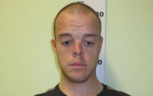 Сергей Грибуст приговорен к 15 годам тюрьмы.