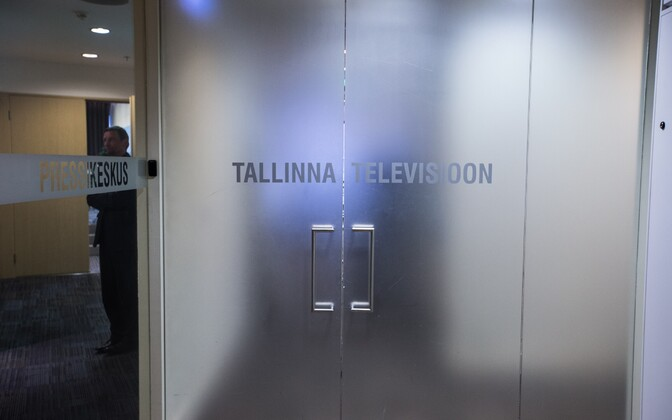 Tallinna Televisioon (TTV) is trying hard to shake off its reputation as the Center Party's mouthpiece.
