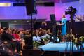 EuroDIG 2017 konverentsi avas president Kersti Kaljulaid.