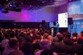 EuroDIG on üle-euroopaline internetiteemaline konverents.