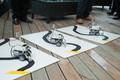 Merepäevade programmi avalikustamine