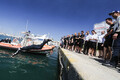 Ott Tänak võitis Sardiinias karjääri esimese MM-ralli