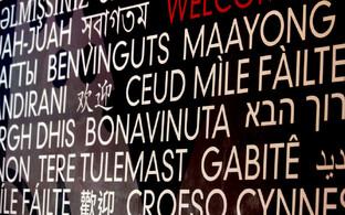 Kakskeelsed lapsed lahendasid ülesandeid paremini kui ükskeelsed.