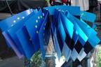 Подготовка к председательству Эстонии в ЕС идет полным ходом.