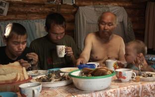 Liivo Niglase dokumentaalfilm