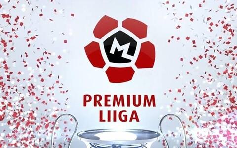 jalgpall premium