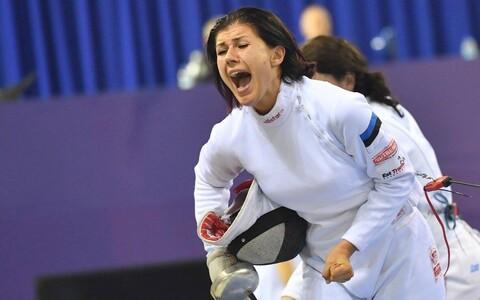 Julia Beljajeva