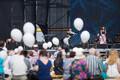 Концерн BLRT отмечает 105 лет