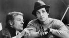 Ameerika filmirežissöör John G. Avildsen, 21. detsember 1935–16. juuni 2017