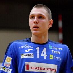 Robert Viiber