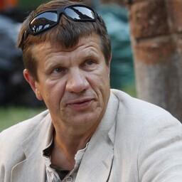 Hannes Kaljujärv