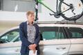 Balti Keti velotuuri pressikonverents