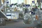 TTÜ labor.