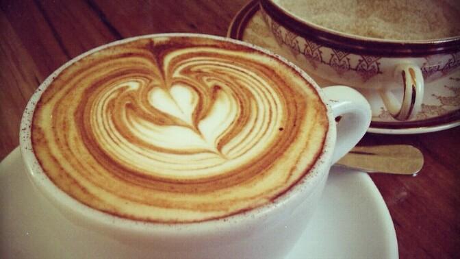 e0921831b9e Liiga kuum kohv tõstab vähiriski | Tervis | ERR