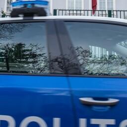 Бывшему полицейскому грозит условный срок.