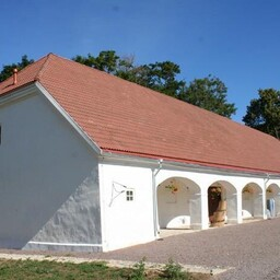 Sagadi metsamuuseum