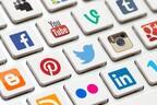 Социальные сети объявили войну терроризму.
