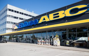 Ehituse ABC.