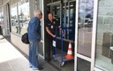 Магазины Ehituse ABC закрыты по всей Эстонии.