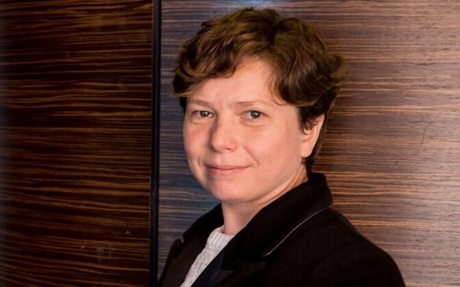 Тщательно все взвесив, Татьяна Толстая отказалась участвовать в запуске радио