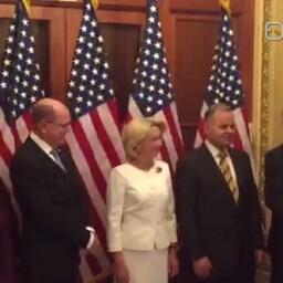 Eiki Nestor kohtus Paul Ryaniga.