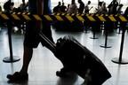 Усиление мер безопасности коснется авиарейсов, вылетающих в США из 280 аэропортов мира.