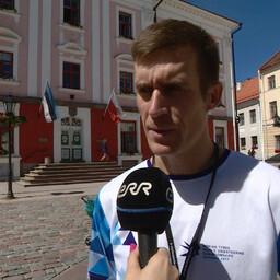 Markus Puusepp