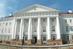 Tartu ülikooli on tänavu esitanud avalduse rohkem kui 12 100 inimest.