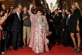 Gina Lollobrigida 90. sünnipäeval