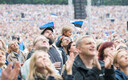 Tallinn's Song Festival Grounds are likely to be packed as ever for the 150th anniversary of the Estonian Song Festival this summer.