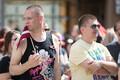 Tallinn Pride Parade 2017