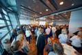 Helsingi lennujaama lõunatiiva testipäev 6. juulil.