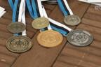 В Элва прошел чемпионат Эстонии по пулевой стрельбе.