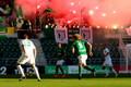 FC Flora - FC Levadia