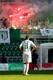 FC Flora - FC Levadia / Artjom Artjunin