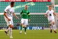 FC Flora - FC Levadia / Brent Lepistu