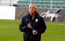 FC Flora - FC Levadia / Arno Pijpers