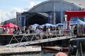 Tallinna Merepäevad Lennusadamas