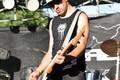 Punk & Rock festival
