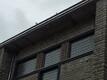 Vanemad jälgisid päästeoperatsiooni Kultuurikatla katuselt