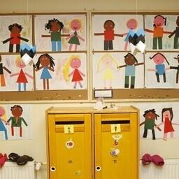 Сейчас родитель платит за место в детском саду 57,43 евро в месяц.