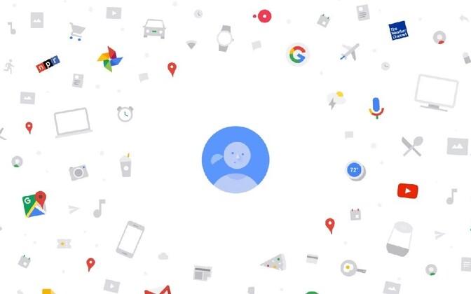 Selleks, et Google'i intelligentne häälassistent täielikult tööle hakkaks, on vaja, et arvuti suudaks eesti keeles teksti mõttest aru saada.