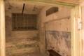 Бывшая тюрьма КГБ в Таллинне.