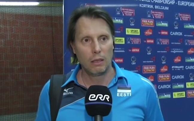 Gheorghe Cretu