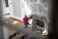 Kadrioru muuseumi ja pargiansambli sünnipäev