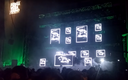 Primavera Sound – один из главных музыкальных фестивалей мира, ежегодно проходящий в мае в Барселоне.