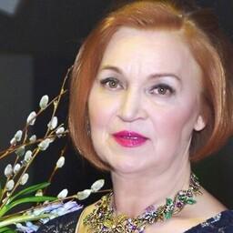 Тамара Христофорова стала членом Партии реформ 20 июля 2017 года.