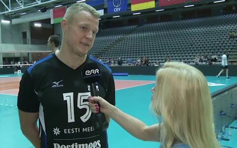 Andrus Raadik